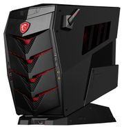 TOP Gaming PC MSI Aegis