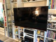 Samsung TV Ultra HD 65