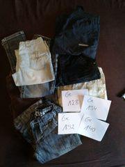 Jeans für Jungs