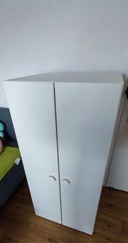 IKEA STUVA Kinderzimmerschrank