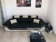 Sofa 3 Sitzer neuwertig