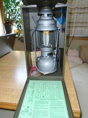 Petromax HK 500