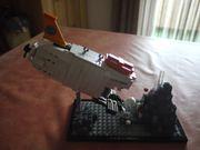 Lego Modell 21100