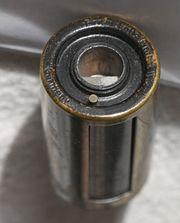 Leica Filmkassette Typ N