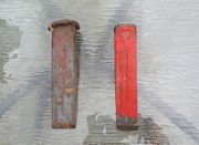 Antik Werkzeug