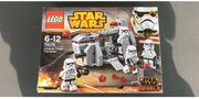 Lego Star Wars - Set 75078
