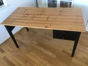 IKEA Schreibtisch ARKELSTORP