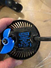Tunze Strömungspumpe 6015