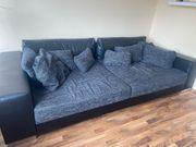 Großes Schlaf Sofa in Ostfildern