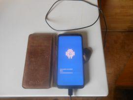 Gebrauchtes sehr gut erhaltenes vollfunktiosföhiges: Kleinanzeigen aus Ludwigshafen Mundenheim - Rubrik Samsung Handy