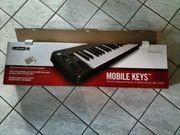 Line 6 Mobile Keys 49