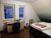 Ein schönes helles 15 m2