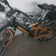 Merida Mtb bike herren