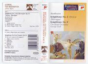 Ludwig van Beethoven - Eroica - Héroique