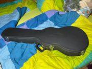Gitarrenkoffer