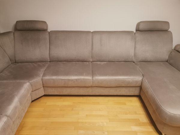 Couch Sessel Gebraucht Kaufen Verkaufen Auf Quoka De