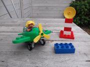 LEGO Duplo 10808 - Flugzeug mit