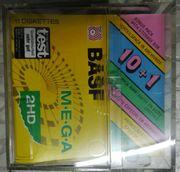 Diskette 2 HD