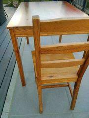 Stühle Ikea Jokkmokk Preis pro