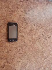 Verschiedene-Handys