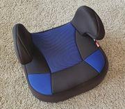 Sitzerhöhung Kindersitz für 15-36 Kg