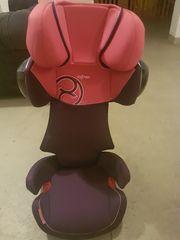 Cybex Autositz Kindersitz mit oder
