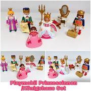 Playmobil Themenwelten u Figuren