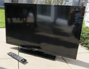 JVC Fernseher 32 Zoll - JVC