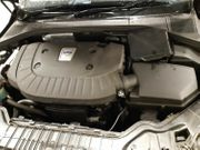 Motor Volvo S80 2013 2