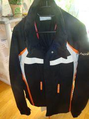 Phoenix Ski Jacke XL