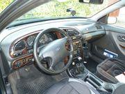 FORD MONDEO MK 2 Ghia