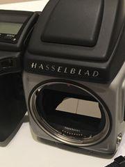 Hasselblad H5D 40