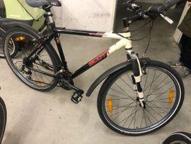 fahrrad scott in Feldkirch Sport & Fitness Sportartikel