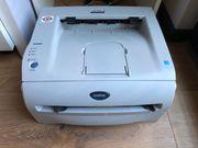 Laserprinter HL2030