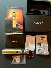 SMOK Stick V8 Kit komplett