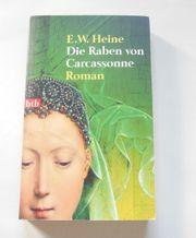 Die Raben von Carcassonne E