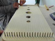 Monochord Instrumentenbau 4 Bis 6