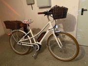 excelsior damen Vintage e bike