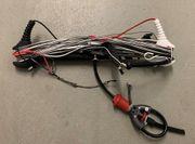 NEU Cabrinha Bar - Switchblade Moto