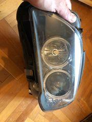 BMW 5er F10 F11 LED