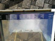 Schrank Einbau-Backofen AEG Competence