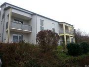 151 03 Wohnung Alter Berger