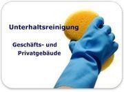 Haushaltsreinigung in München