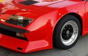Reifenmontage Reifenwechsel Räderwechsel Wuchten von