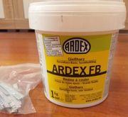 1 kg ARDEX FB Gießharz