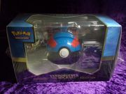 pokemon Karten superball Kollektion
