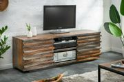 NEU TV Lowboard Relief 150cm
