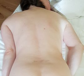 Lisa marie potthoff nackt