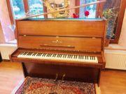 Steinway Sons Klavier-Flügel