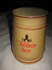 Bierkrug 0 5 L Treiber